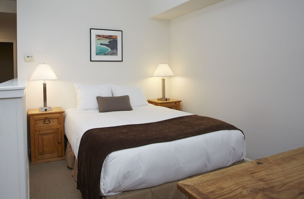 https://i.travelapi.com/hotels/1000000/50000/41700/41620/ecc7a160_z.jpg
