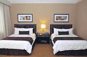 Premier Room, 2 Queen Beds (Premier)