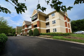 Hotel - Extended Stay America - Nashville - Brentwood - South