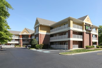 Featured Image at Extended Stay America Chesapeake - Crossways Boulevard in Chesapeake