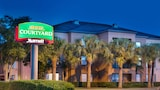 Courtyard by Marriott Harlingen