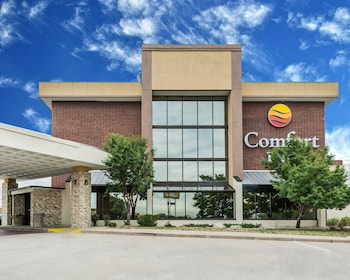 Hotel - Comfort Inn Denver East