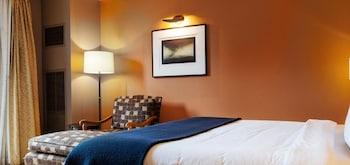 ベルビュー クラブ ホテル
