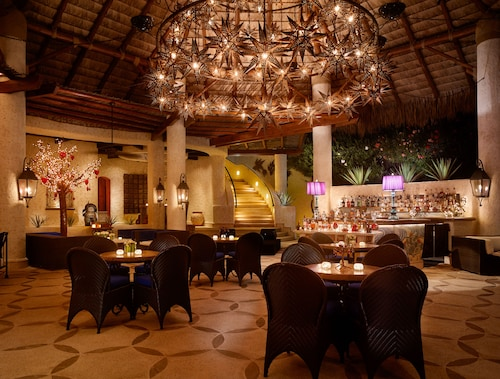 Las Ventanas al Paraiso, A Rosewood Resort, La Paz