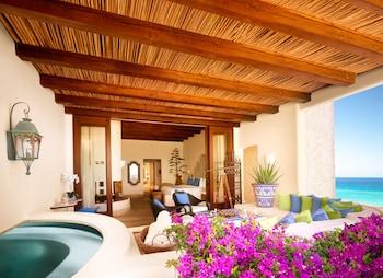 Villa, 3 Bedrooms, Partial Ocean View