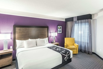 Hotel - La Quinta Inn & Suites by Wyndham Flagstaff
