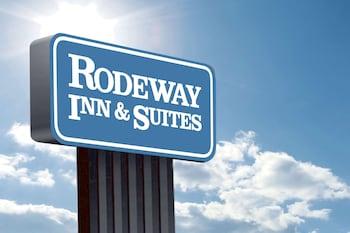 羅德威套房飯店 Rodeway Inn & Suites