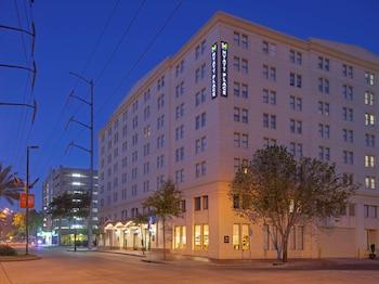 新奧爾良會議中心凱悅飯店 Hyatt Place New Orleans Convention Center