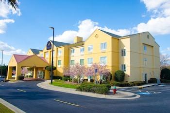 Eagles Nest Inn