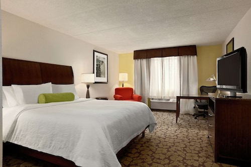 __{offers.Best_flights}__ Hilton Garden Inn Rochester Pittsford