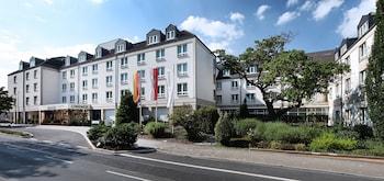Hotel - Lindner Congress Hotel