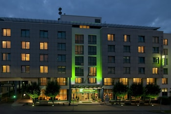 埃森市中心假日飯店 Holiday Inn Essen - City Centre