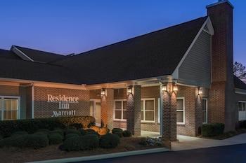 Residence Inn by Marriott Macon photo