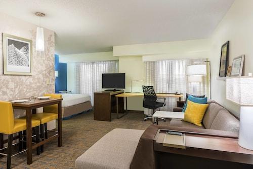 . Residence Inn by Marriott Macon