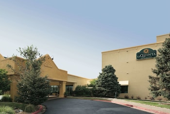 Hotel - La Quinta Inn & Suites by Wyndham Denver Englewood Tech Ctr