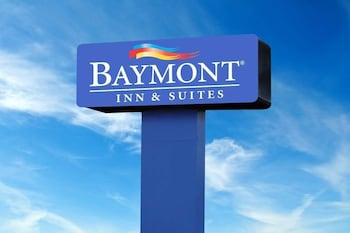 Hotel - Baymont Inn & Suites by Wyndham The Woodlands