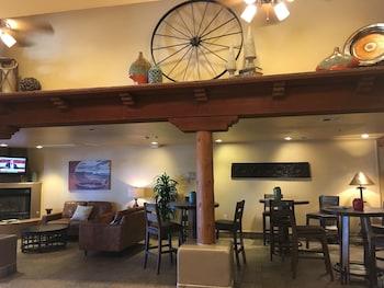 Red Lion Inn & Suites Goodyear-West Phoenix