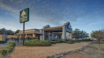 Hotel - GreenTree Inn of Prescott Valley