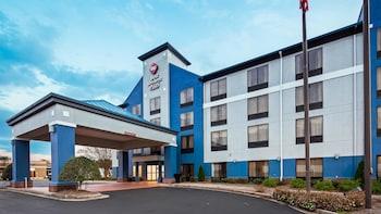 Hotel - Best Western Plus Carrollton Hotel
