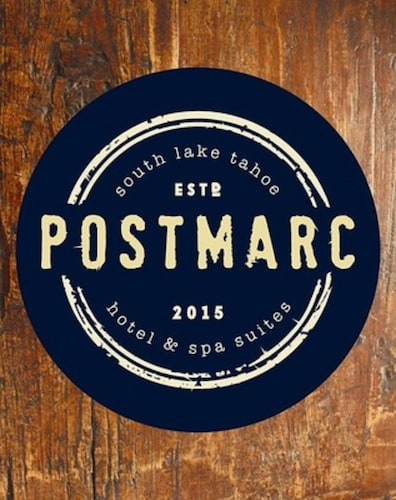 . POSTMARC Hotel and Spa Suites