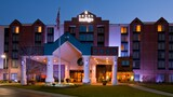 Vernon Hills Hotels