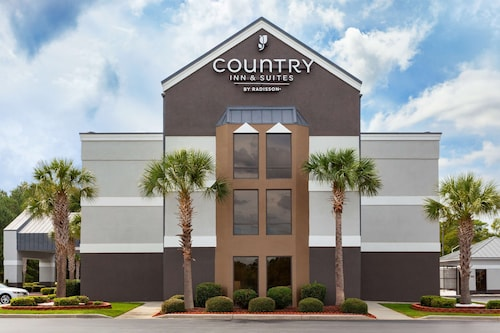 . Country Inn & Suites by Radisson, Florence, SC