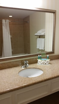 Room, Accessible, Bathtub (Hearing, Mobility)