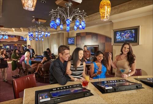 Sunset Station Hotel & Casino image 2