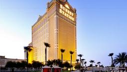 Sunset Station Hotel & Casino