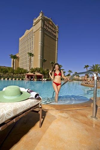 Sunset Station Hotel & Casino image 28