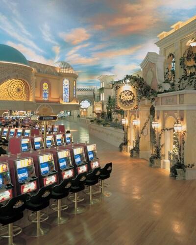 Sunset Station Hotel & Casino image 57