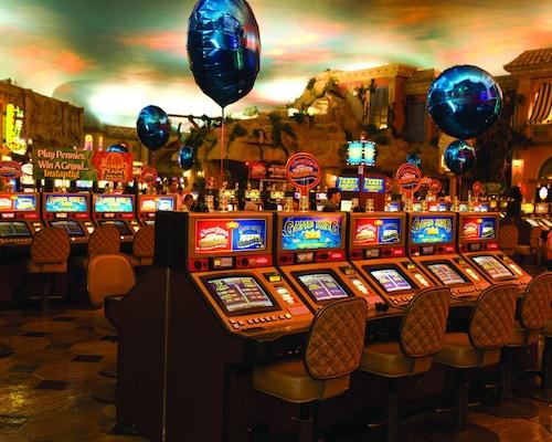 Sunset Station Hotel & Casino image 9
