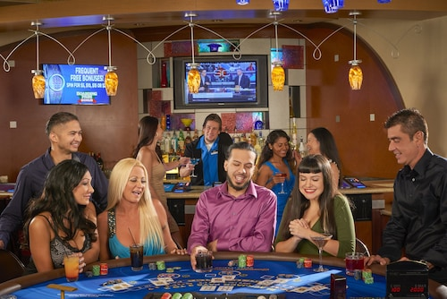 Sunset Station Hotel & Casino image 10