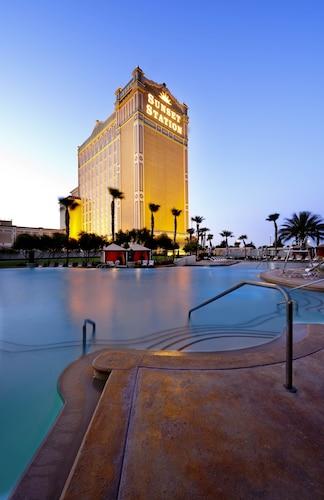 Sunset Station Hotel & Casino image 54