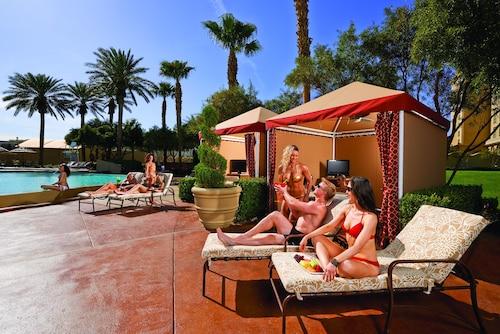 Sunset Station Hotel & Casino image 25