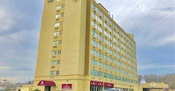 E 宴會飯店及會議中心 E Hotel Banquet & Conference Center
