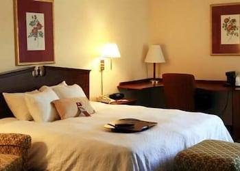 Hotel - Hampton Inn Hanover