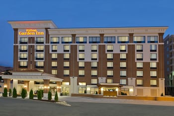 Hilton Garden Inn University/Knoxville photo