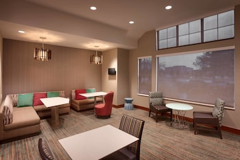 Residence Inn by Marriott Salt Lake City-Sandy