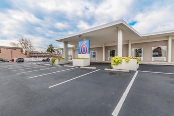 Motel 6 Winchester Va
