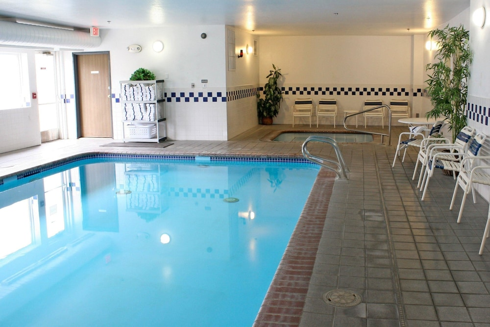 Pool 2 of 70