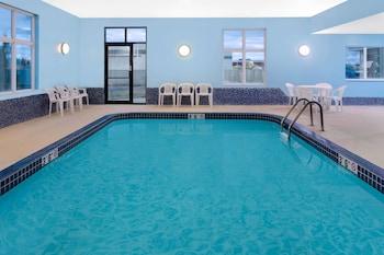 Hotel - Days Inn by Wyndham Neenah