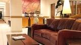 GrandStay Hotel Appleton-Fox River Mall