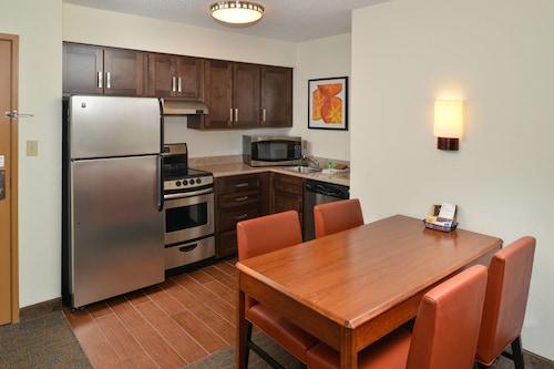 . Residence Inn by Marriott Southern Pines/Pinehurst NC