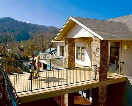 Bluegreen Vacations Laurel Crest, an Ascend Resort, Sevier