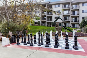 Hotel - Bluegreen Vacations Laurel Crest, an Ascend Resort