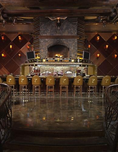 Texas Station Gambling Hall and Hotel image 47