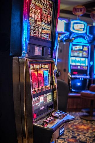 Texas Station Gambling Hall and Hotel image 20