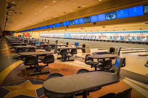 Texas Station Gambling Hall and Hotel image 13