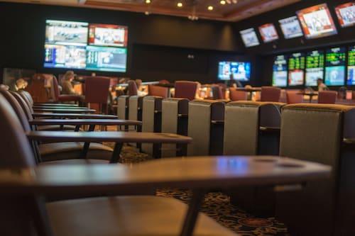Texas Station Gambling Hall and Hotel image 28